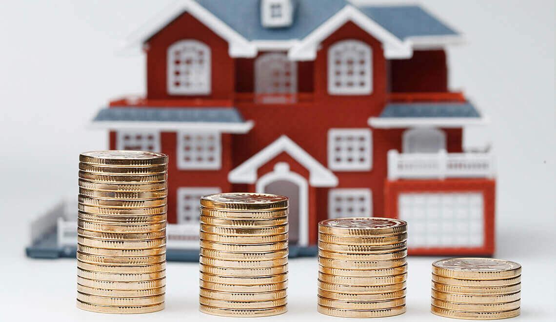 O que diz a Economia sobre o valor do apartamento dos seus sonhos?