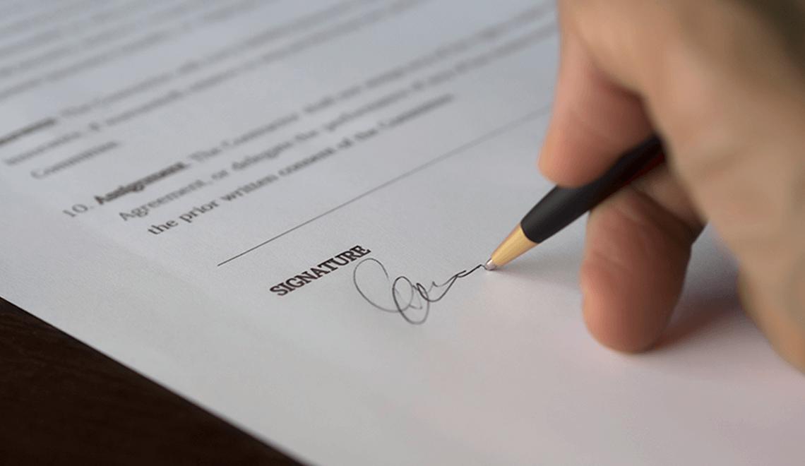 gastos-com-escritura-marques-construtora