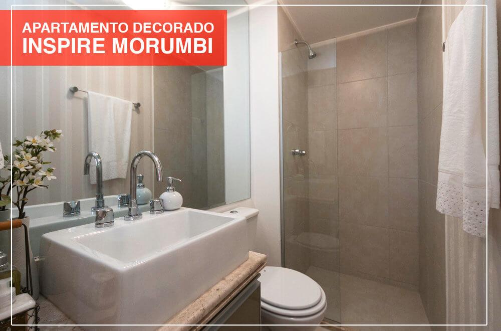 imagem-decoração-banheiro-pequeno-2