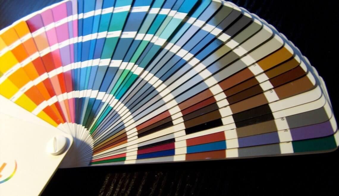 teto-colorido-na-decoracao