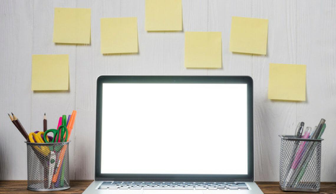 home-office-como-ser-organizado-para-produzir-bem