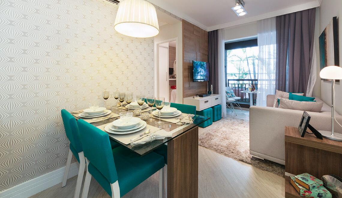 marques-construtora-como-decorar-apartamento-compacto