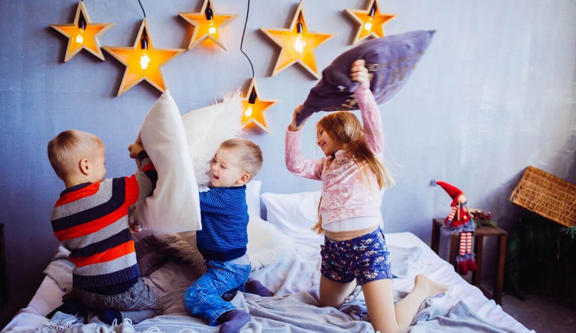 5-dicas-incriveis-para-decorar-o-quarto-das-criancas