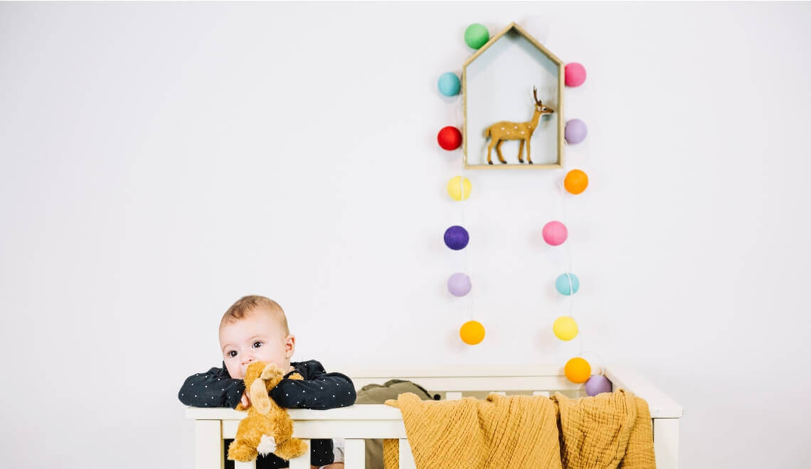 transforme-o-quarto-do-bebe-com-estas-dicas-de-decoracao