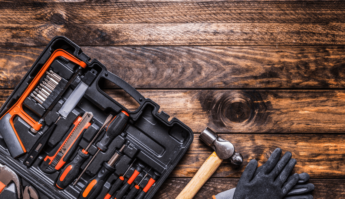como-montar-uma-caixa-de-ferramentas-para-o-seu-apartamento