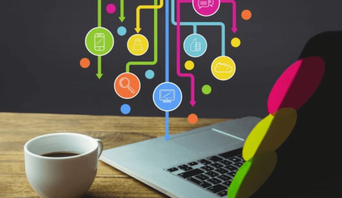 7-aplicativos-que-ajudam-na-organizacao-da-casa