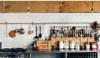 dicas-para-personalizar-a-sua-cozinha