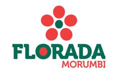 Florada Morumbi