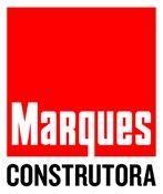 Marques Construtora | Imóveis em São Paulo| Apto Morumbi e Zona Sul SP