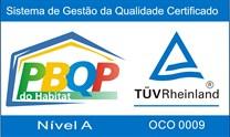 certificado PBQP