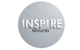 Inspire Morumbi