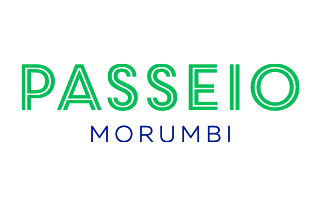Passeio Morumbi