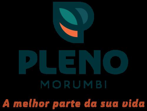 Pleno Morumbi