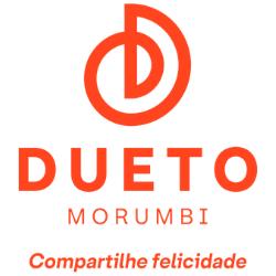 Dueto Morumbi